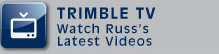 Trimble TV